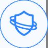安全、穩定、可靠、智能.png